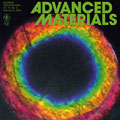 Advanced Materials, Vol. 15(2003) 表紙